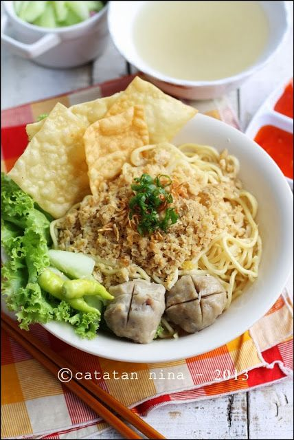 resep masakan dan minuman, resep Kue, Pasta, Aneka Goreng, dan Kukus ...