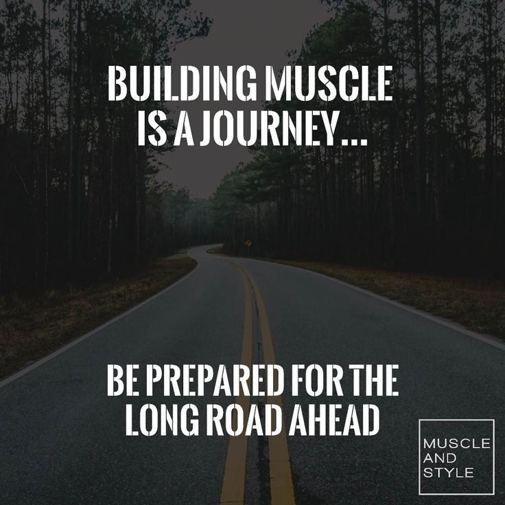 Double tap if you know!!!!!!  Getting the body you want can take years of hard work and dedication....you have to ask yourself....hoe much do you really want it and what are you willing to do to achieve it?