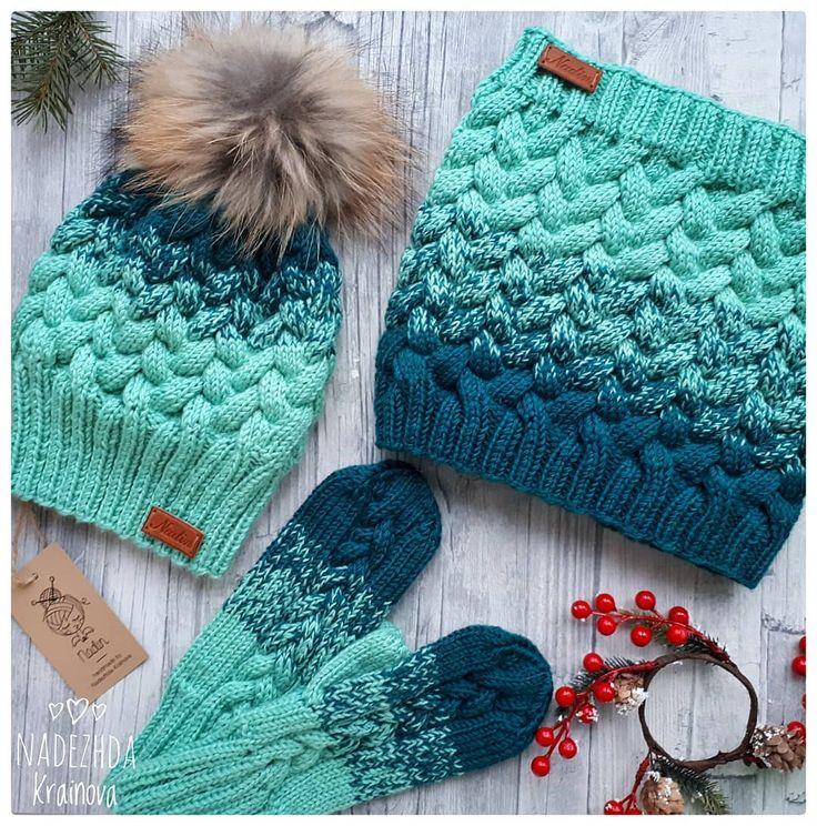 Связано на заказ #связанослюбовью #ручнаяработа #ручнаявязка #вяжутнетолькобабушки #likes #like4like #follow4follow #knitting #instagramers #moscow #moscowcity #moscow