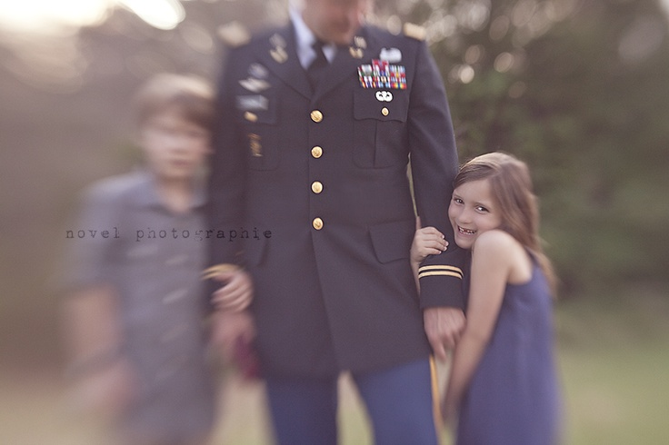beautyNovelphotographi, Iheartfacescom, Lensbaby Inspiration, Portraits Photography, Novels Photography, Red White, Photos Challenges, Photography Ideas, Photography Inspiration