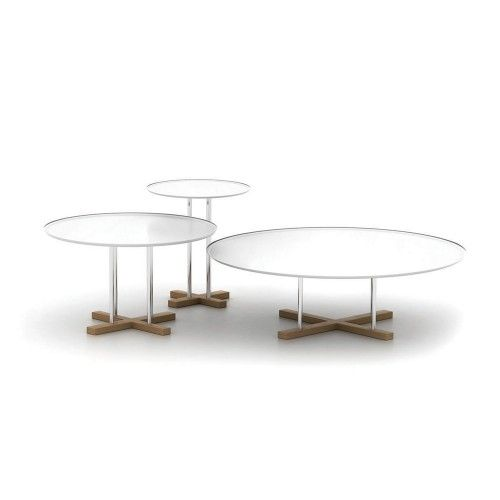 ●● SINI TABLE ●●    #office_product #office_table #furniture #office_chairs_Melbourne #office_furniture #Cheltenham #Victoria #Melbourne #Australia #office_furniture_Melbourne #Melbourne_office_furniture #boardroom_table #table #5yearswarranty #AFRDI_Approved