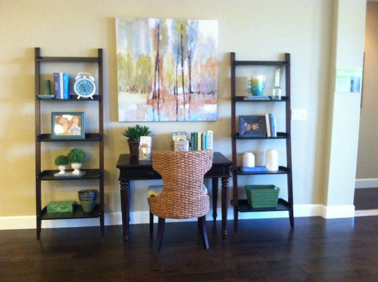Cute living room idea bedroom pinterest shelves the o 39 jays and room ideas - Cute living room ideas ...