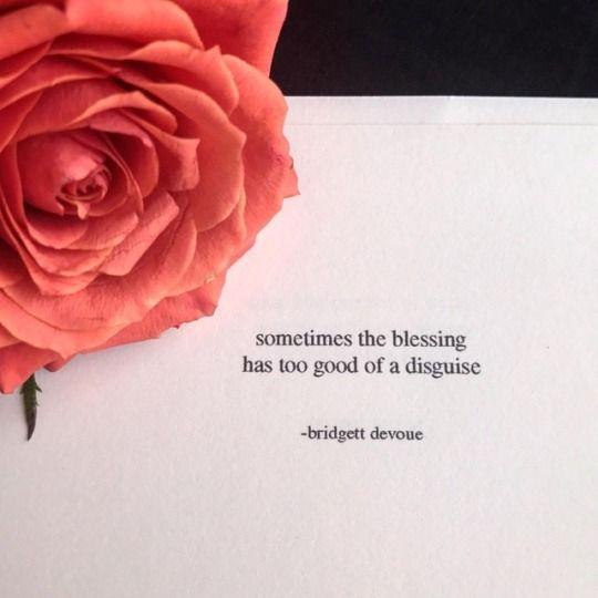 Pin by Bridgett Devoue on bridgett devoue poetry | Quotes ...