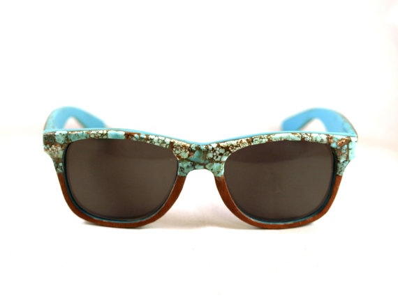 OMG! You can buy this ⌒???Ray Ban Sunglasses ???⌒ EVERY for $25.00