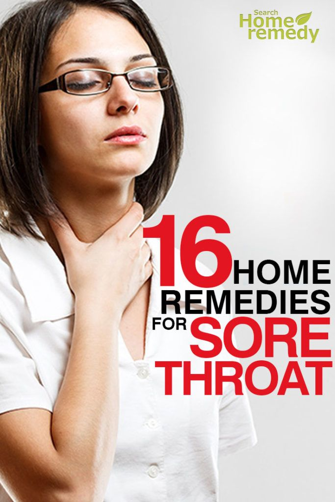 16-home-remedies-for-sore-throat