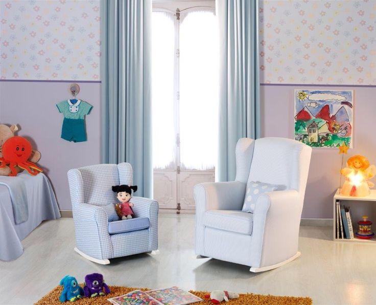 M s de 25 ideas incre bles sobre silla de lactancia en for Sillas para habitacion