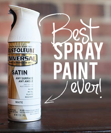 25 Best Ideas About Rustoleum Spray Paint Colors On Pinterest Bronze Door Knobs Spray