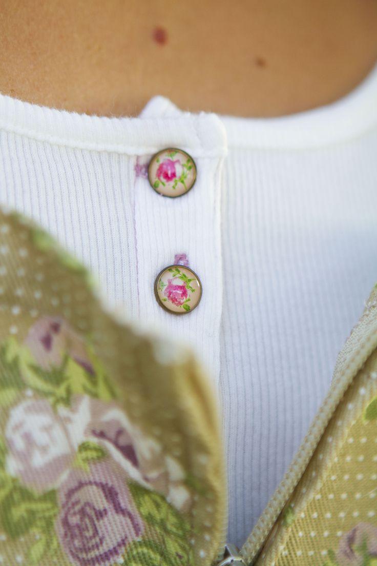 Одежда для сада Garden Girl - топы с длинным и коротким рукавом. www.gardengirl.ru