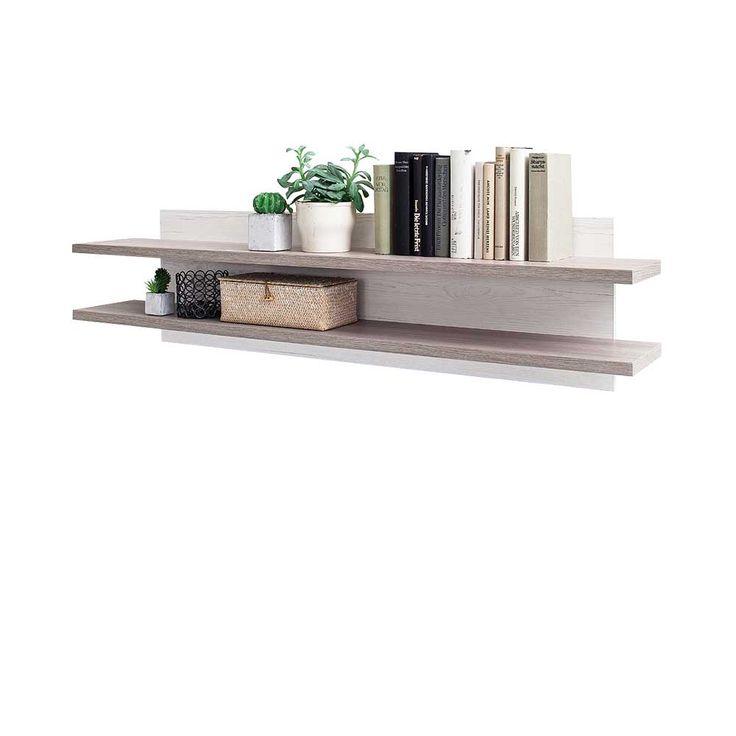 die besten 20 led beleuchtung wohnzimmer ideen auf pinterest wohnwand led led licht und led. Black Bedroom Furniture Sets. Home Design Ideas