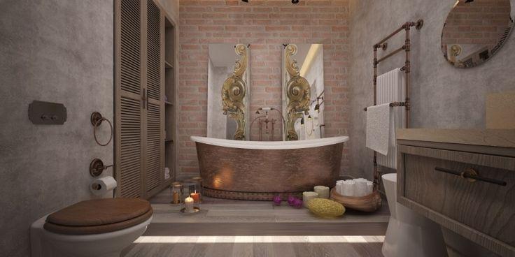 carrelage-sol-salle-bain-imitation-bois-parquet-massif.jpg (750×375)