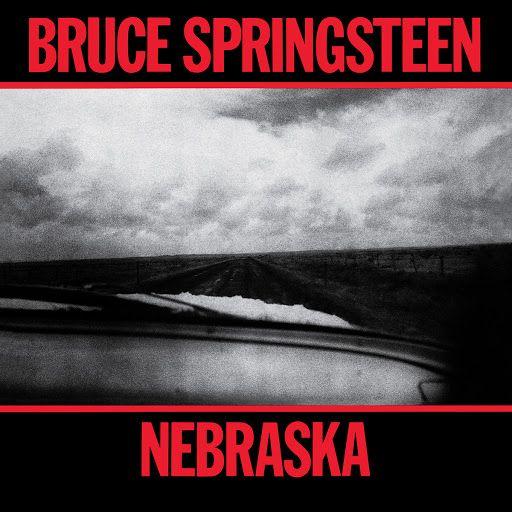 Reason To Believe Bruce Springsteen In 2020 Bruce Springsteen Nebraska Album Bruce Springsteen Albums