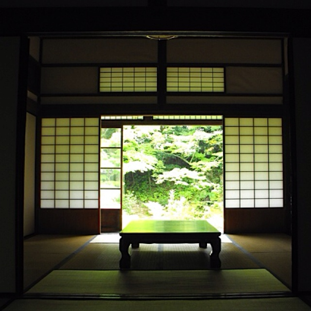 1000 images about meditation decoration inspiration on pinterest spiritual meditation - Deco zen kamer ...