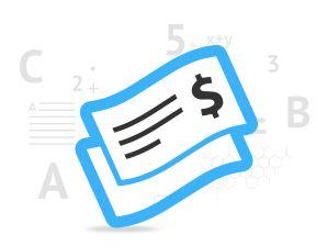 Lone star cash loans photo 2