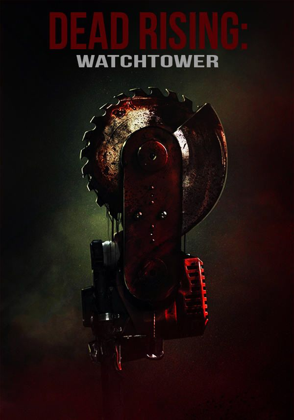 Horror Movie News: Check out poster, pictures, trailer and more for upcoming…