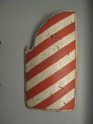 Reitertartsche, ungarisch um 1480 - Objekt Nr. 207 - Jürgen H. Fricker Historische Waffen