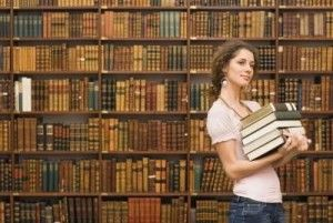 Master's In Library & Information Science: Who Should Consider?