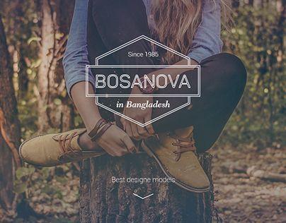 "Check out new work on my @Behance portfolio: ""Online shop designer shoes. Сoncept."" http://on.be.net/1U8vM91"