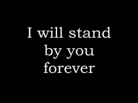 Hero by Enrique Iglesias (with lyrics)