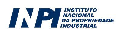 Paulo Fernandes Advocacia: Propriedade Intelectual - INPI emitirá exigência s...