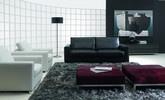 Bernard - Natuzzi - design centro stile natuzzi - lampen - bankstellen - bijzettafels