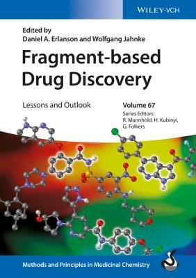 drugs from discovery to approval by rick ng pdf