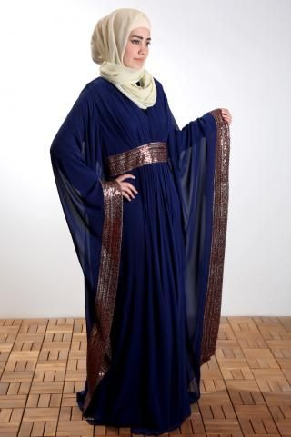 Special design for party dress. #hijab #hijabstyle #hijabfashion