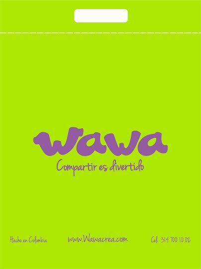 Fabrica de hermosas BOLSAS PARA BASURA DE AUTOMOVIL y BOLSAS DE TELA PUBLICITARIAS...Escribanos a comercial@shamacolombia.com