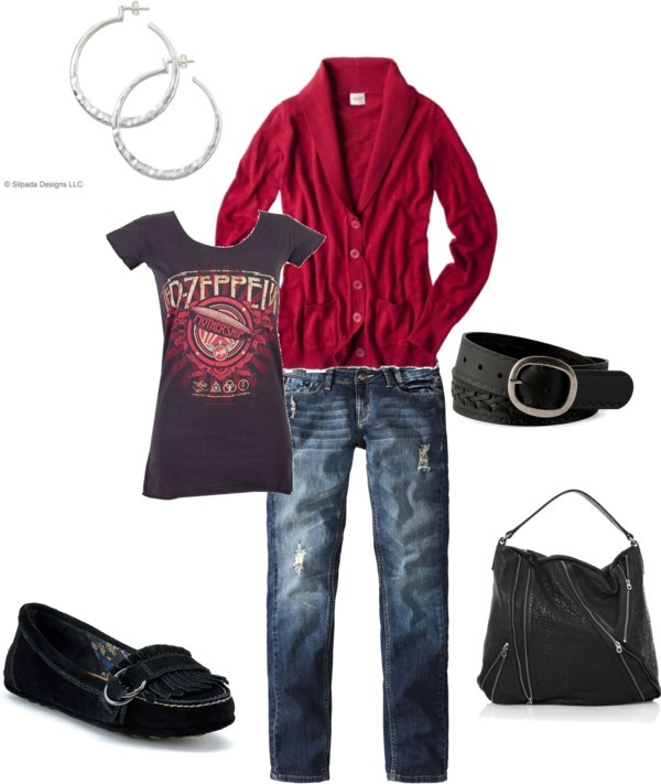 """""""Untitled #129"""" by olmy71 ❤ liked on Polyvore"""