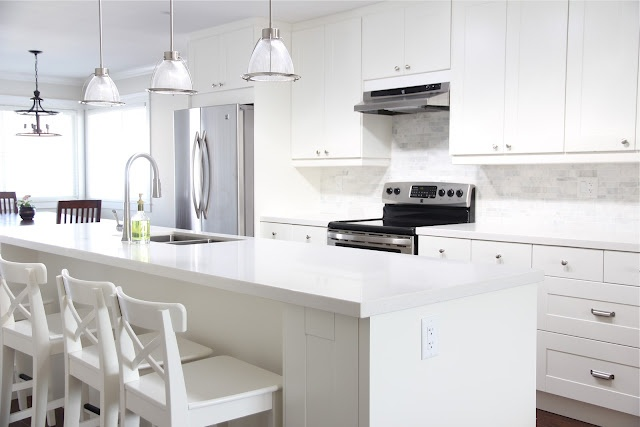 1000 Images About Kitchen Remodels Mostly Ikea On