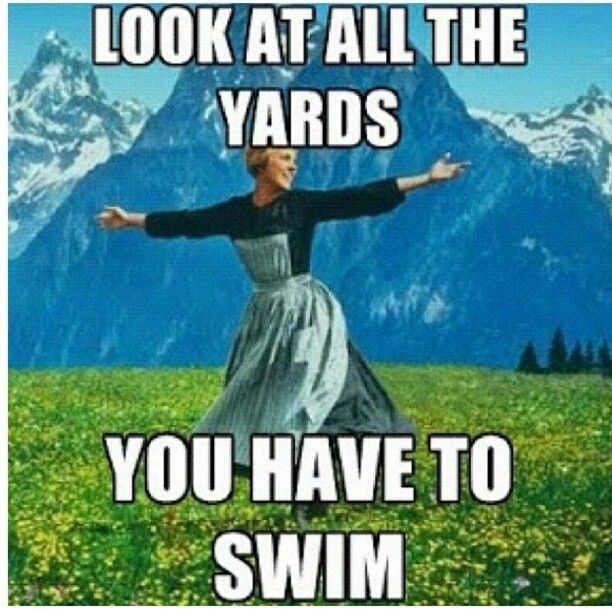 competitive swimming pinterest | Swimmers life :) | Competitive Swimming