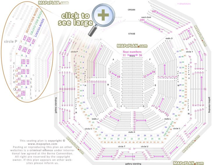 9 best images about royal albert hall seating plan on for Door 12 royal albert hall