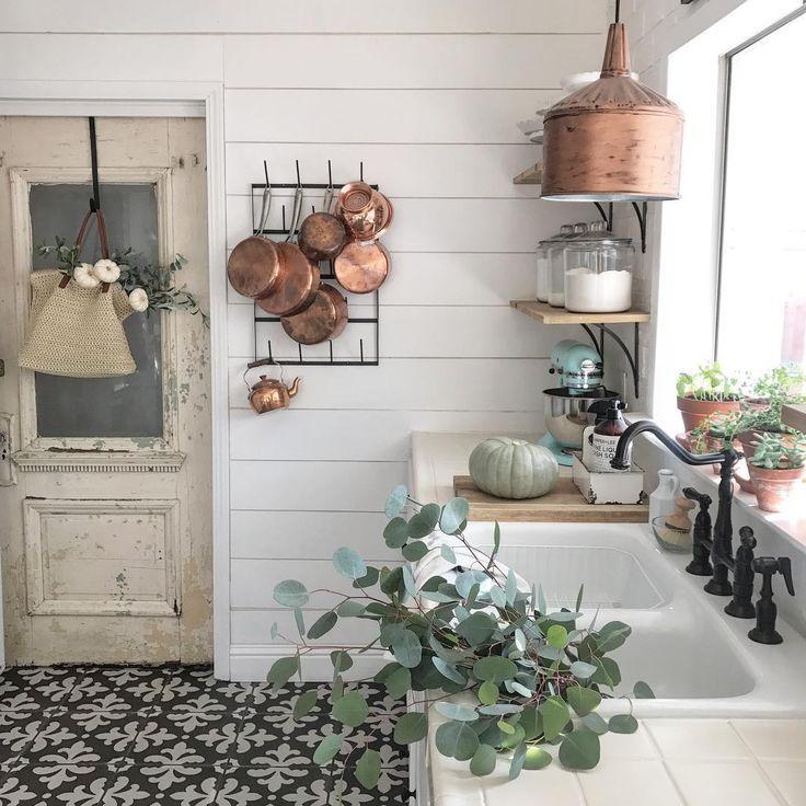 68 best Kitchen images on Pinterest | Kitchen ideas, Beautiful ...