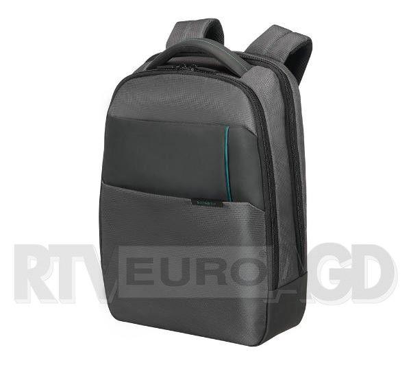 http://www.euro.com.pl/torby-do-laptopow/samsonite-qibyte-17-3-szary.bhtml