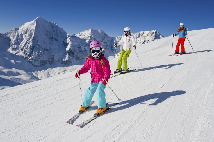 The polls are closed and Sun Valley has been named the Second Best Ski Destination in the US according to USA TODAY.