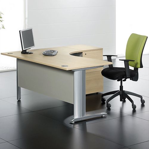 office desk solutions. Original Office Desks Www.rapinteriors.com Desk Solutions