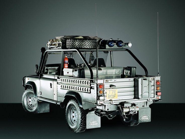 Croft Raider Jpg 743 X 496 100 Suv S Trucks Pinterest Defender 110 Land Rovers And Rover