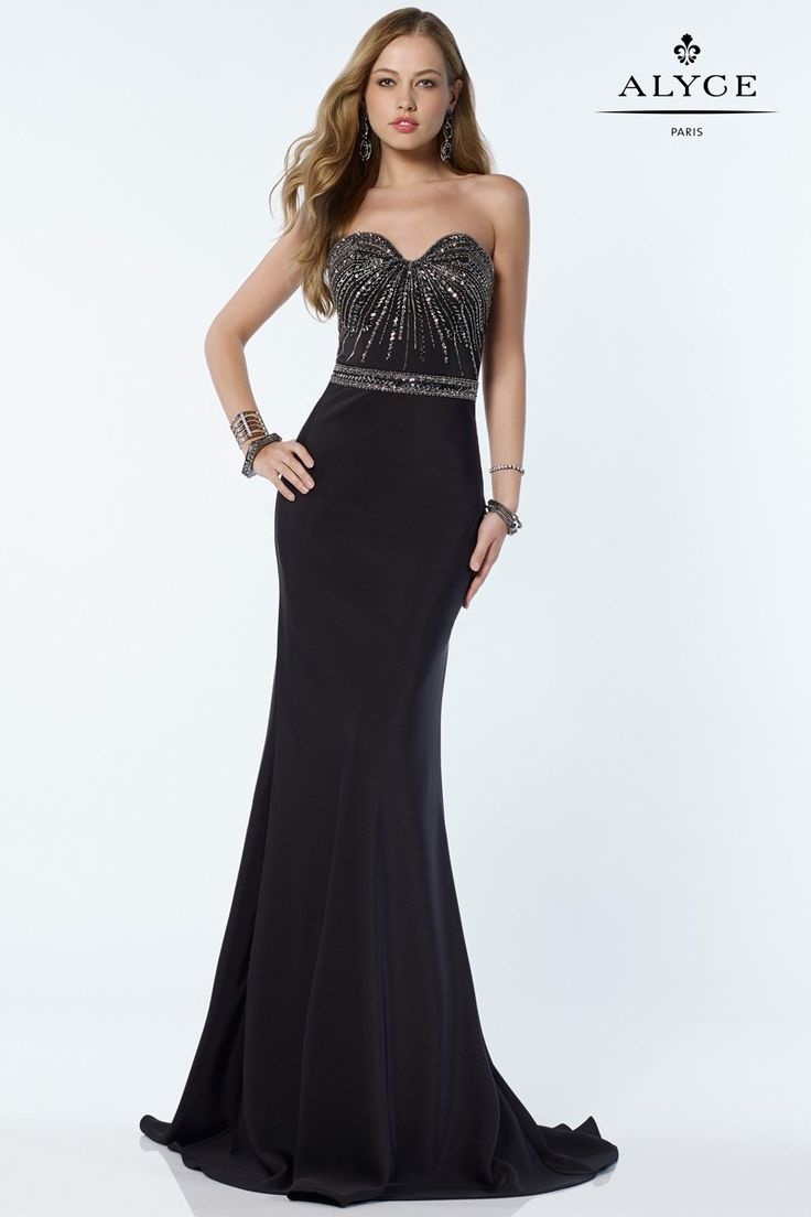 120 best Prom images on Pinterest | Dress styles, Dress prom and ...