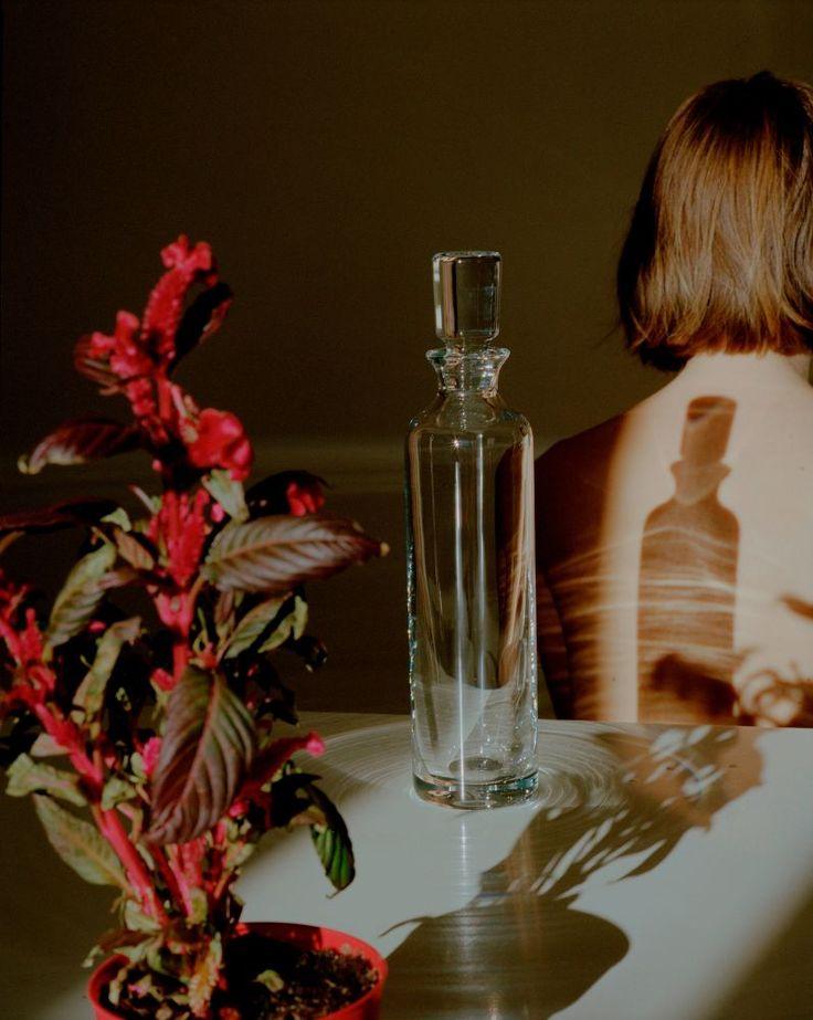 East Photographic — News
