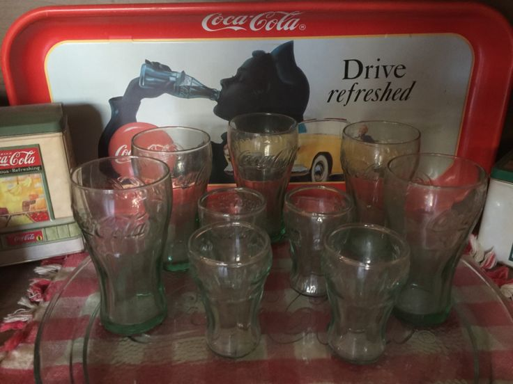 73 best images about my coca cola kitchen on pinterest coffee canister mixing bowls and. Black Bedroom Furniture Sets. Home Design Ideas