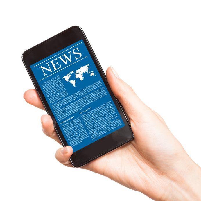 Consumo de medios: los parámetros del nuevo mundo