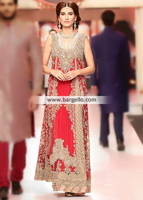 Bridal Gowns Kuwait : Best images about bridal on