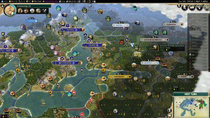 Those Hunnic city names are getting kind of scary #CivilizationBeyondEarth #gaming #Civilization #games #world #steam #SidMeier #RTS