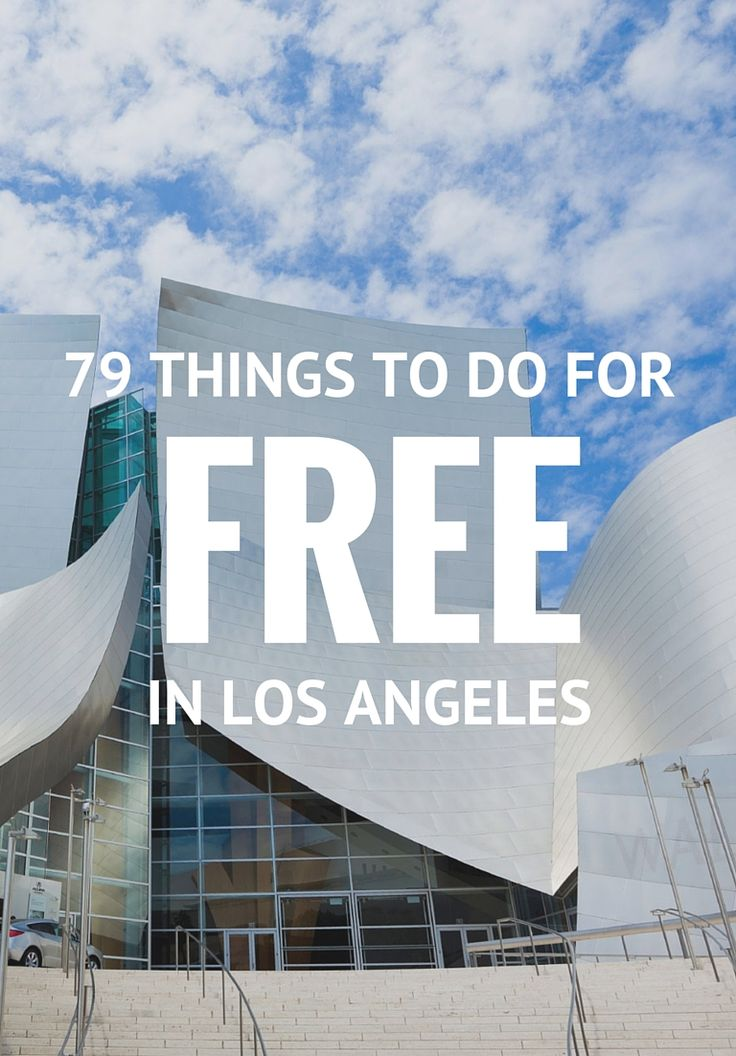 Best 25 hollywood ideas on pinterest los angeles for Must see and do in los angeles