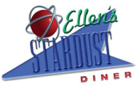 Ellens Stardust Diner | Home of the Singing Waitstaff What fun, good food. Need to work this into our schedule.  CLICK HERE:  http://www.ellensstardustdiner.com/