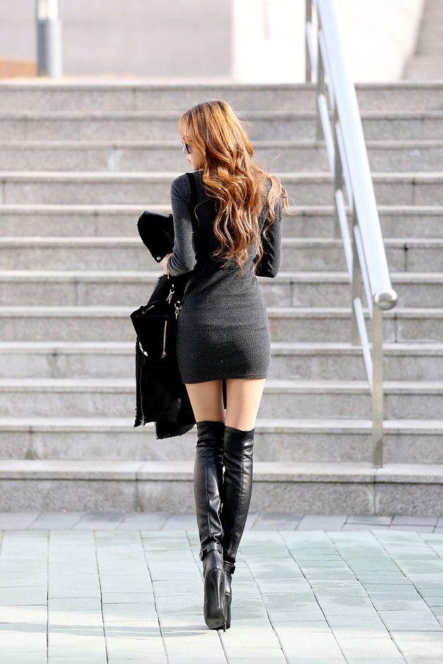 erotic sensual women sydney escorts cheap