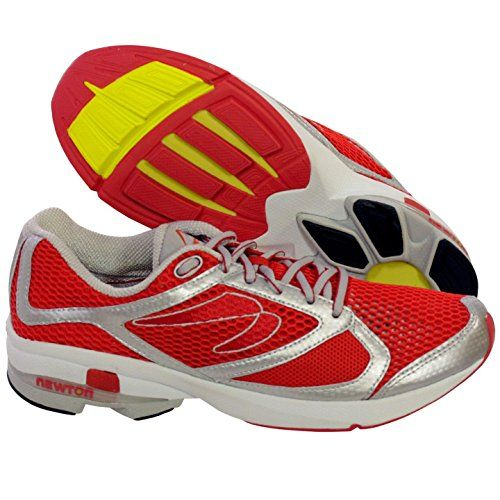 Mens Newton Gravity Neutral Running Shoes