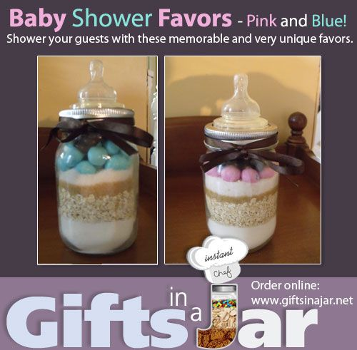1000 Images About Baby Shower Favors On Pinterest Thank