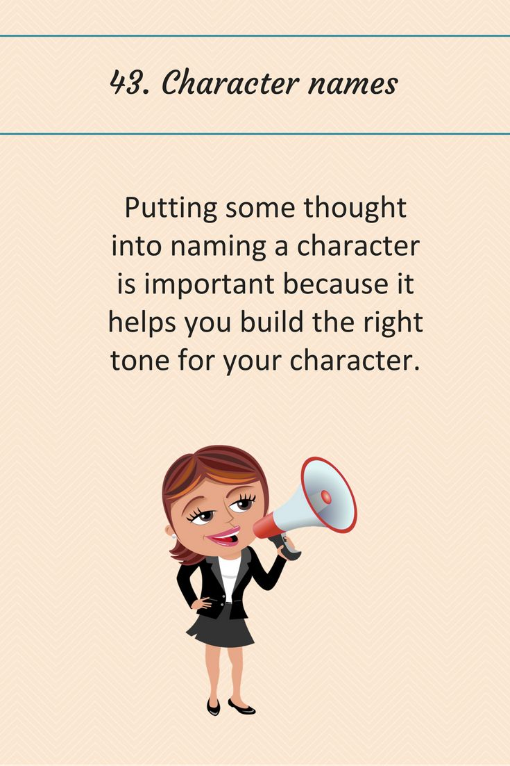 essay on characters in novel the An introduction to key concepts and the author presents and describes the characters in a novel in a writing an essay key concepts and literary terms.