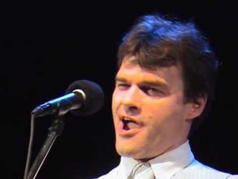 """Евгений Дятлов - """"Не для меня"""", концерт 01.08.2007 - YouTube"""