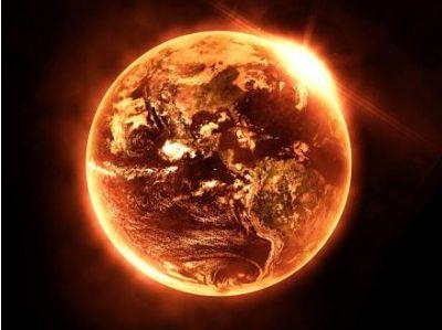 Planet Stars: Φονικά κύματα καύσωνα στη Γη μέχρι το 2100